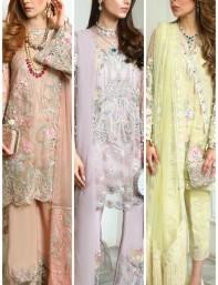 republic_womens_wear_blog_february_2019_540_feature