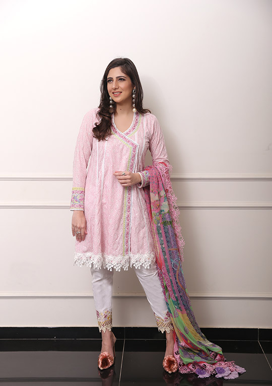 farah_talib_aziz_blog_march_2019_540_09