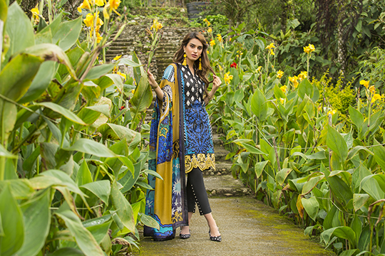 zainab_chottani_luxury_lawn_2019_outfits_540_09