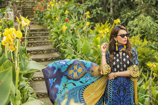 zainab_chottani_luxury_lawn_2019_outfits_540_10