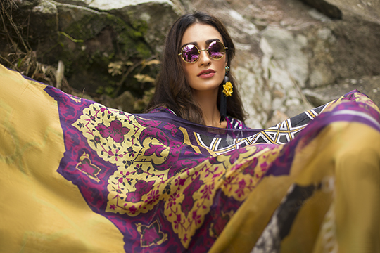 zainab_chottani_luxury_lawn_2019_outfits_540_12
