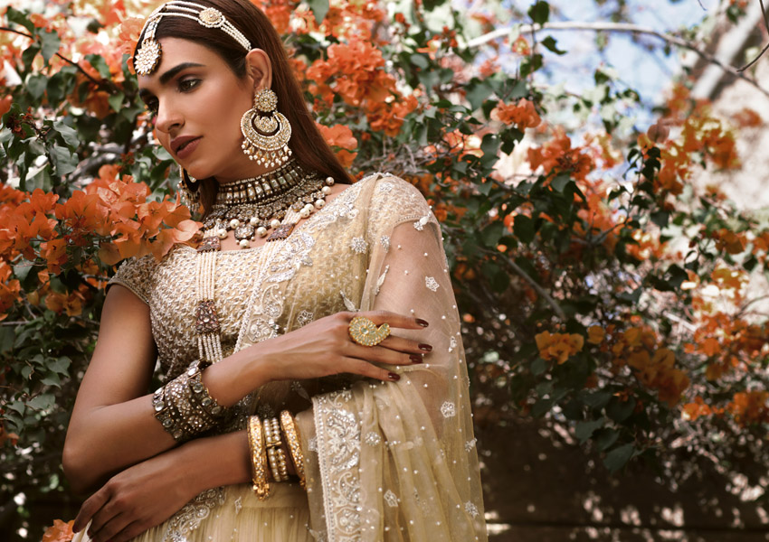 Seven Ali Javeri Jewelers Trends To Follow This Month!