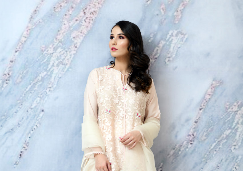 What's In Store! Get Eid Ready With Ala!