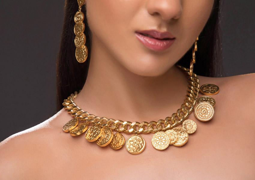 Our Top Ten Picks From Ali Javeri Jeweler's Vega Collection