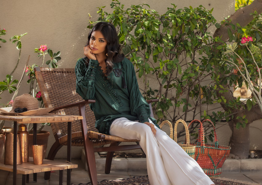 What's In Store!: Insam's Eid Trends Are A Must Have!