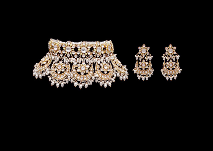 Exhibition Hit List: Jaipur & Co Showcases Their Latest Range of Accessories on the 1st and 2nd of June!