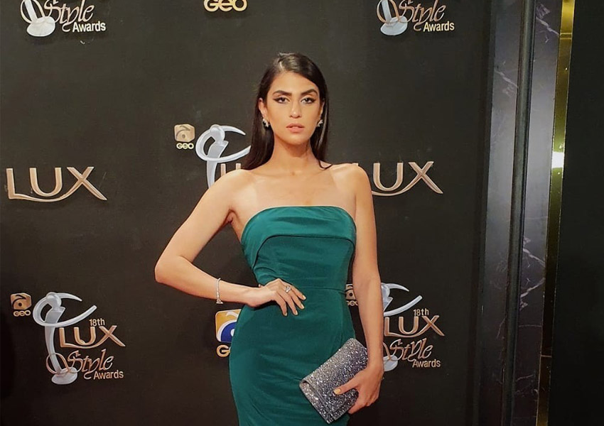 Top Ten Anything!: Our Top Ten Red Carpet Picks From Lux 2019!