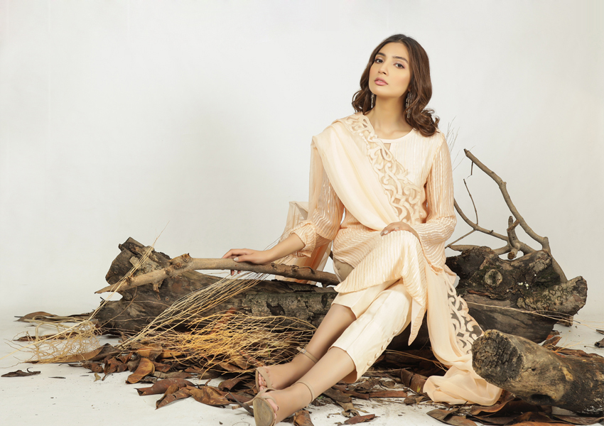What's In Store: 6 Looks From Natasha Kamal's Collection You'll Love!