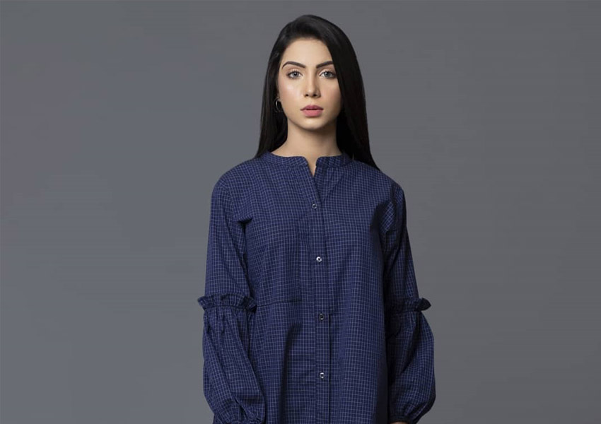 What's In Store: Hina Mirza's End Of Season Sale You Don't Want To Miss!