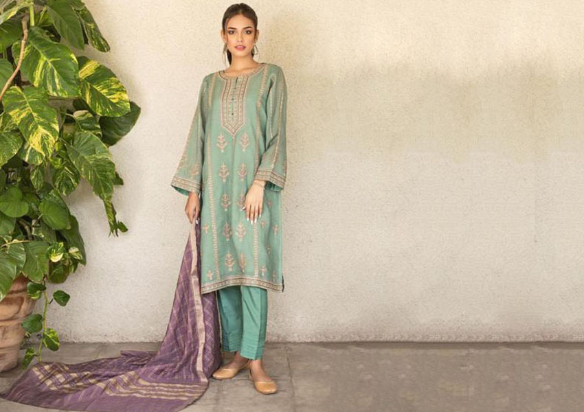 Style Notes!: Five Zeen Looks That Set The Trend!