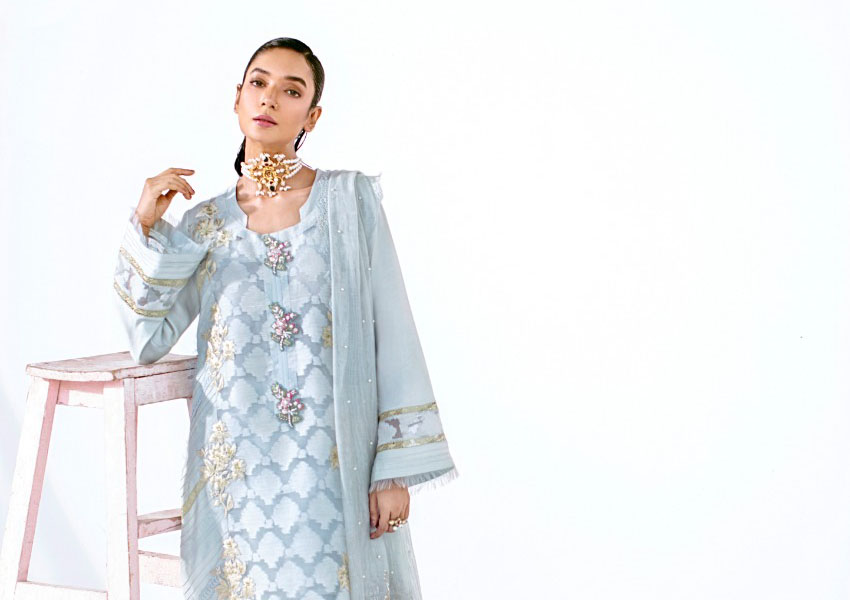 What's In Store: Top 10 Picks From Saira Shakira's Eid Collection!