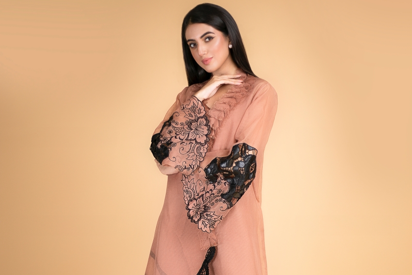"""What's In Store: Aleena & Fareena's Latest Collection """"Janaan"""" Is The Perfect Blend Of Trendy And Traditional!"""