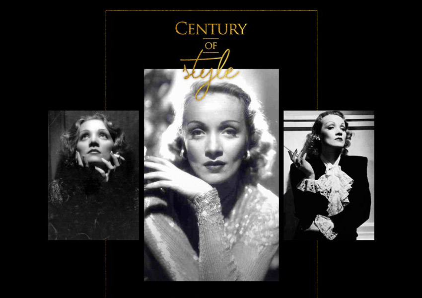 In The Spotlight!: Deepak Perwani Talks Century Of Style!
