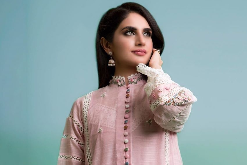 Style Notes: Eid Edit Top Picks – Part 2!
