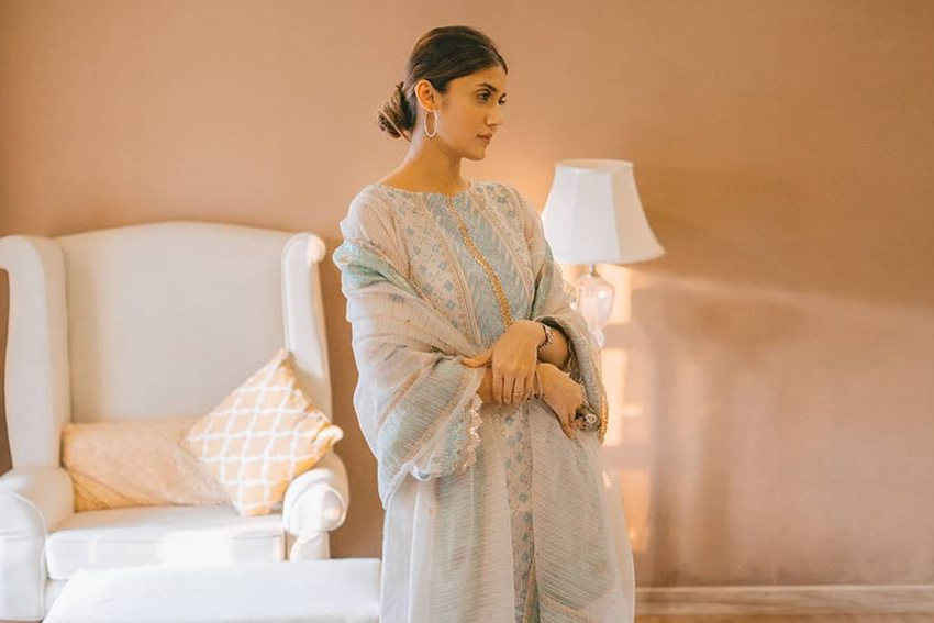 Style Notes: Spotted Designer Eid Looks That Slayed – Part 2!