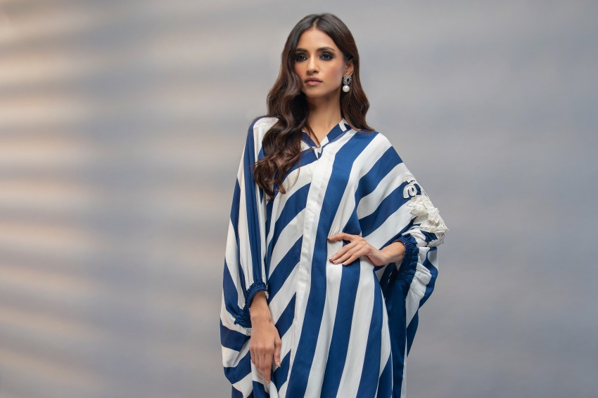 Exhibition Hit List: Wardha Saleem Set To Bring Her Pre-Fall 2020 Collection To Dubai!