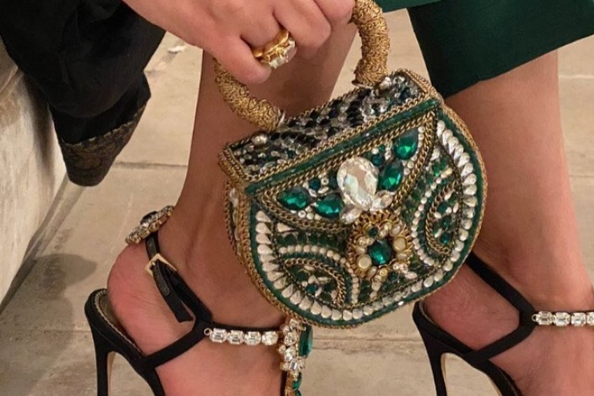 Style Notes: 9 Designer Accessories To Up Your Style Quotient This Year!