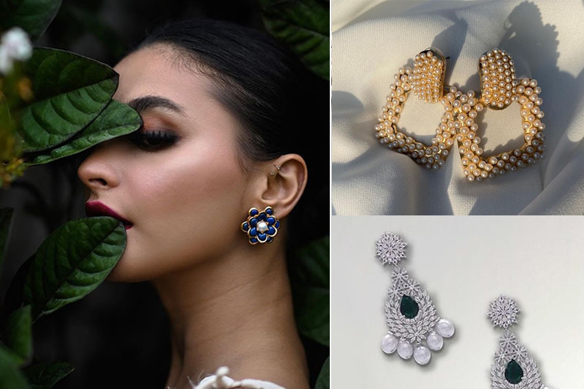 Style Notes: 9 Local Jewelry Brands To Watch Out For!