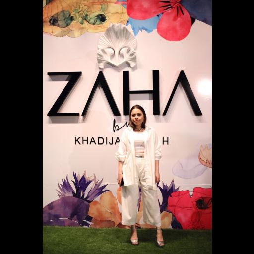 Nur Zehra
