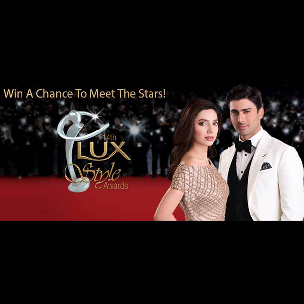 Lux Style Awards Nominations 2015