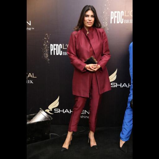 Zainab Malik