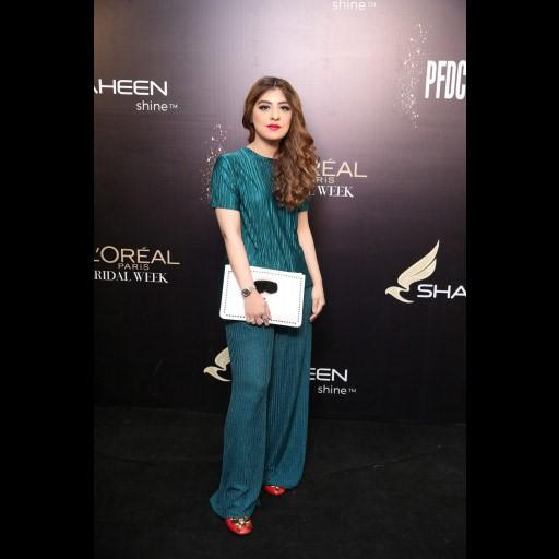 Myda Malik
