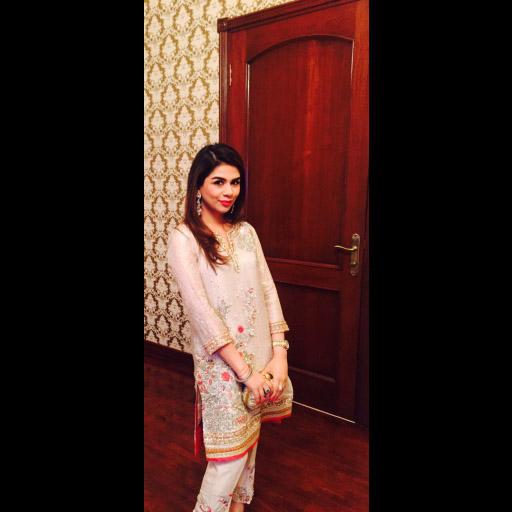 Amna Jatoi