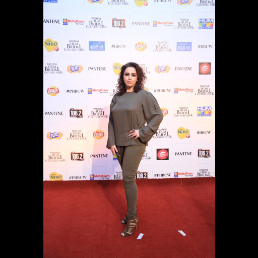 Amina Shaan