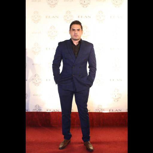 Mohammad Moiz