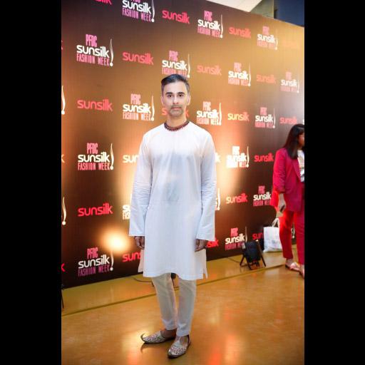 Rehan Bashir