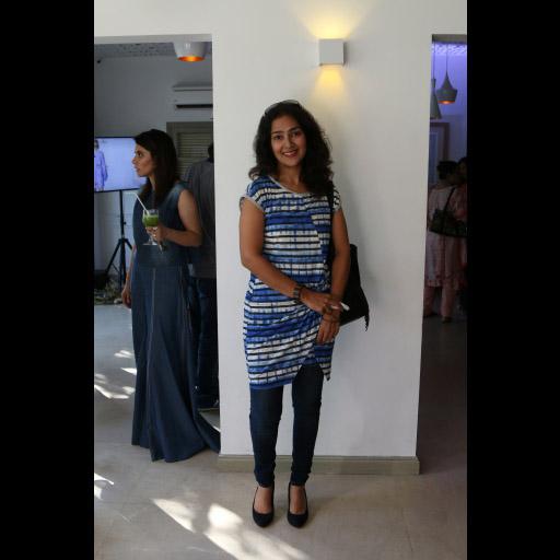 Sumeha Khalid