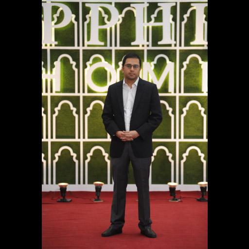 Nabeel Abdullah