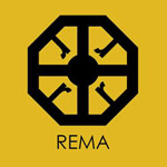 REMA Luxe