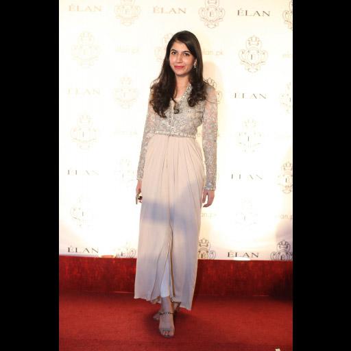 Ayla Khan