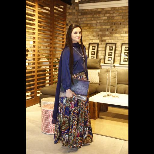 Marina Exotic Home Interiors Dubai Home Design And Style