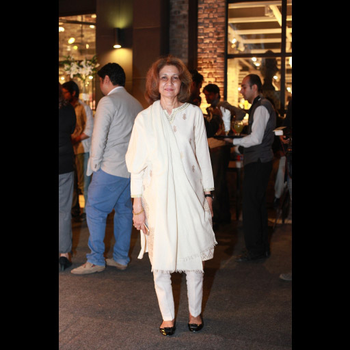 marina home furniture launch in lahore fashion and style spotted