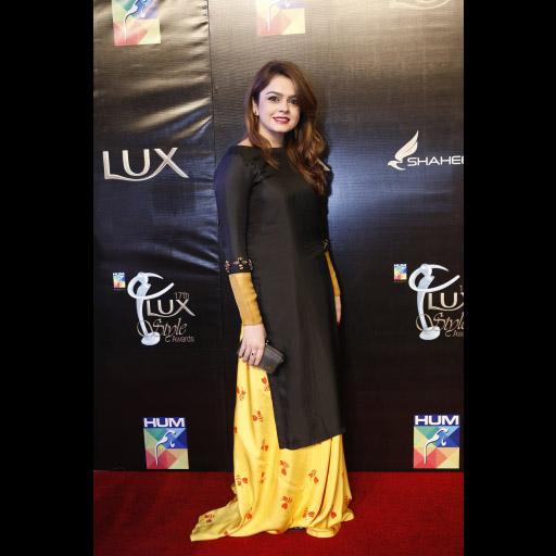 Sheema Raheel