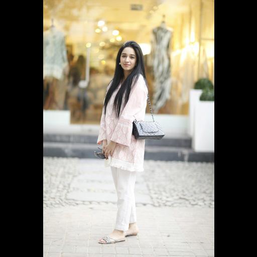 Anum Soofi