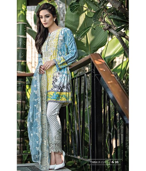 Latest Fashion News Pakistan