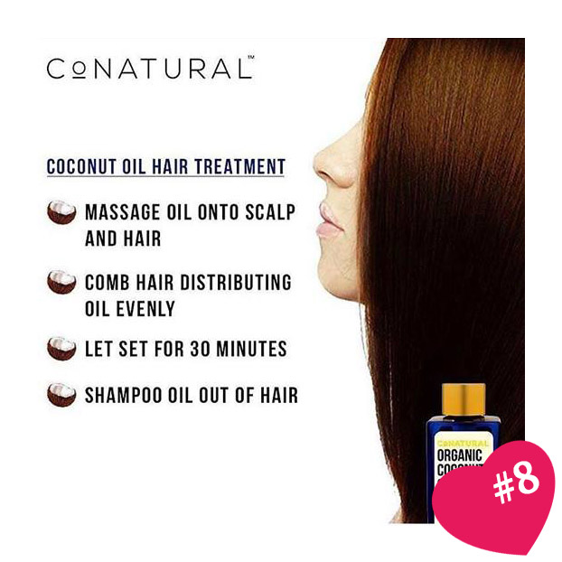 CoNatural