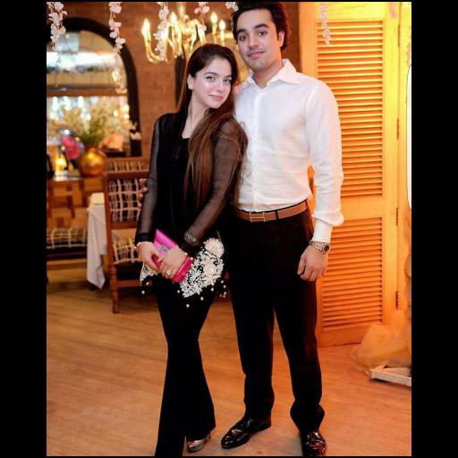 Zarpash Mustafa