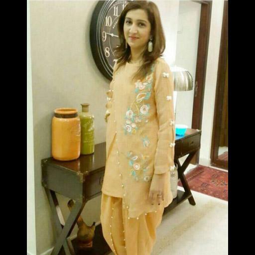 Amna Asghar Nawab