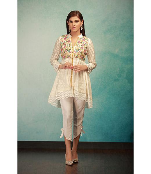 fashion pakistan fashion designers fashion trends