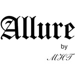 Allure by MHT
