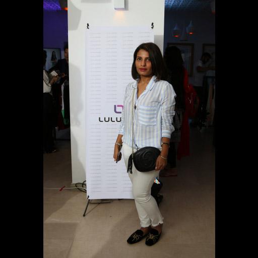 Anila Murtaza