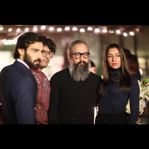 Hasnain Lehri, Tabish Khoja, Abdullah Harris, Nooray Bhatti