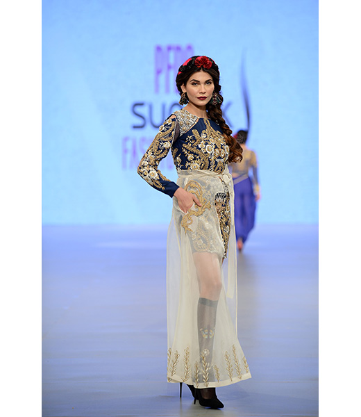 618d2dba2b0 Fashion Pakistan