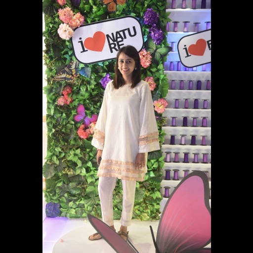 Rabia Aftab