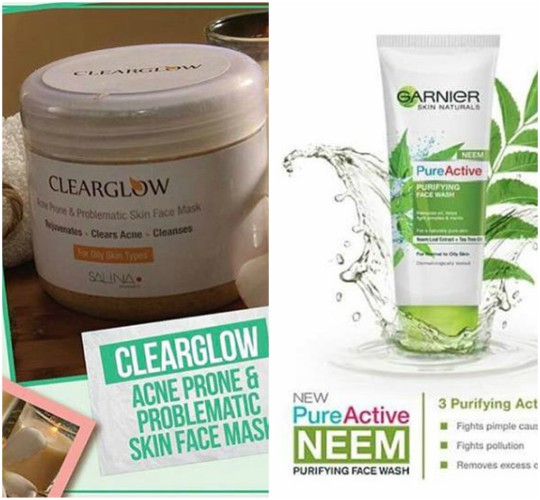 Health and Beauty!: 5 Beauty Products to Add to Your Skincare Routine