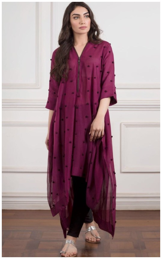 What's In Store : Misha Lakhani Goes On Sale!